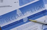 Généralisation progressive de la déclaration d'impôt en ligne