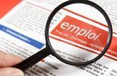 Les 5 mesures phares du plan d'urgence pour l'emploi