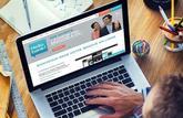 Banque en ligne: mes comptes Cortal Consors sont passés d'office chez Hello Bank