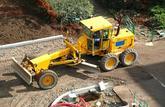 Terrains à bâtir: la taxe foncière 2016 sera allégée