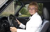 Avis médical obligatoire pour récupérer son permis de conduire