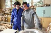 PME: jusqu'à  4 000 € de prime pour l'embauche d'un salarié
