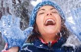 Peau: comment limiter les méfaits du froid
