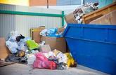 3 mesures pour lutter contre le gaspillage alimentaire