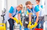 Copropriété: employés d'immeubles et prévoyance santé