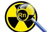 Logement: bientôt un diagnostic radioactivité