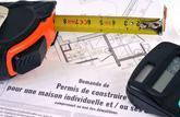Le permis de construire, un document périssable…