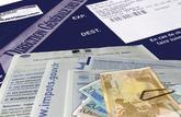 La traque de la fraude fiscale a rapporté plus de 21 milliards en 2015