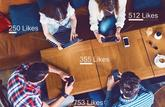 Mode d'emploi: créer un blog avec «Tumblr»