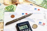 Déclaration de revenus: cochez les cases qui vous avantagent