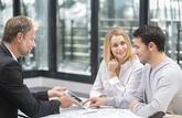 Agent immobilier: une responsabilité  délictuelle