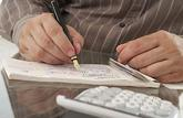 La durée de validité d'un chèque va être réduite à 6 mois