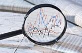 Forex: la publicité pour les sites de trading bientôt interdite?