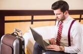 Mode d'emploi: découvrir la généalogie avec MyHeritage