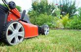 Jardinage: attention aux nuisances sonores