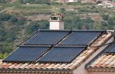 Est-il toujours rentable d'installer des panneaux solaires chez soi?