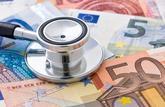 Allégez vos dépenses grâce aux réseaux de soins