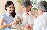 Renégociez de toute urgence votre crédit immobilier