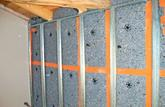 Bruit: l'isolation acoustique devient obligatoire en cas de rénovation d'un immeuble