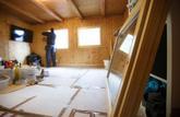 La rénovation énergétique plus facile à financer