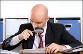 Cahuzac:  les Sages valident le cumul des sanctions fiscales et pénales