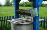 L'utilisation de l'eau d'un puits ou de pluie doit être déclarée en mairie