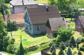 1/3 des maisons sont vendues par des retraités en région parisienne