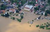 Inondations: de nouvelles communes sont reconnues en état de catastrophe naturelle