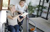 Tous les employés de maison doivent passer une visite médicale