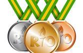 Les primes des Jeux olympiques sont soumises à l'impôt sur le revenu