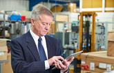 Retour sur l'info: Le PEA-PME ne séduit pas, malgré des fonds attractifs