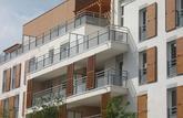 Investissement locatif: les promesses non tenues des résidences-services