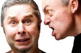 Harcèlement moral: l'employeur doit user de tous les moyens pour protéger ses salariés
