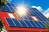 Produire et consommer son électricité photovoltaïque