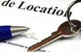 Rapports locatifs: un nouveau cas de préavis réduit