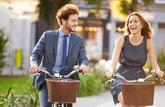 La journée sans voiture à Paris: la liste des rues interdites le 25 septembre 2016