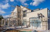 Construction: la réception peut être implicite, pas ambiguë