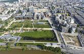 Grand Paris, quelles opportunités?