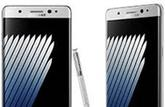 Samsung Galaxy Note 7: remboursement ou remplacement, mode d'emploi