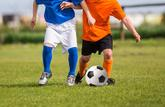 Un certificat médical pour le sport peut être valable plus de 3 ans