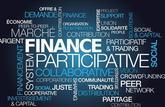 Financement participatif: hausse des plafonds des prêts consentis par des particuliers