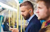 Comparatif: plus un seul câble! Écouteurs sans fil