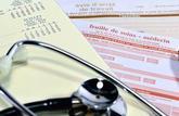 Complémentaire santé: dans quelle région coûte-t-elle le plus cher?