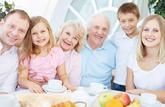 Don d'argent: la condition d'âge du donateur sera maintenue