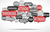 Terrorisme: la taxe attentat passe à 5,90 euros en 2017