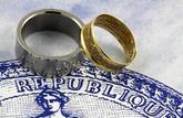 Être marié et ne pas devoir les impôts de l'autre, c'est possible
