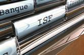 ISF: vers la fin de l'exonération de certains biens professionnels