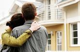 Immobilier: on achète plus grand au même prix