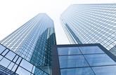 Retour sur l'info: les épargnants parient sur les OPCI pour diversifier leur assurance vie