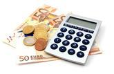 Le prélèvement à la source de l'impôt sur le revenu